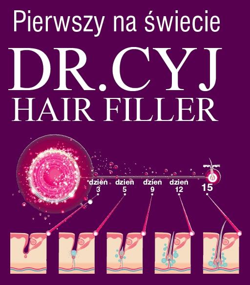 Leczenie łysienia Łódź fot. 3